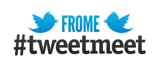 Frome tweetmeet