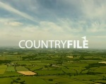 BBC Countryfile